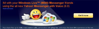 YMversion8.jpg