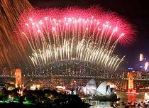 Fireworks_NewYearsEve_Sydney.jpg