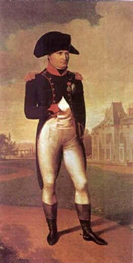 Bonaparte.jpg