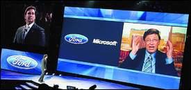 Ford Microsoft Sync.jpg