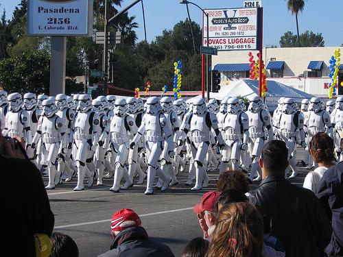 Storm Troopers.jpg