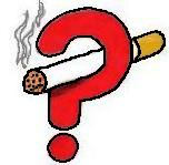 cigarette-nicotine-addiction4.JPG