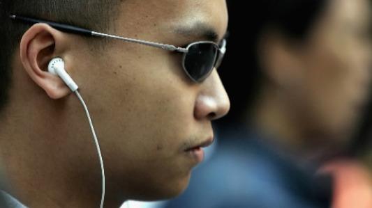 iPod Oblivion.jpg