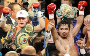 hatton_pacquiao_1175459c